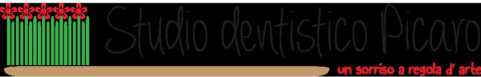 Studio Dentistico Picaro
