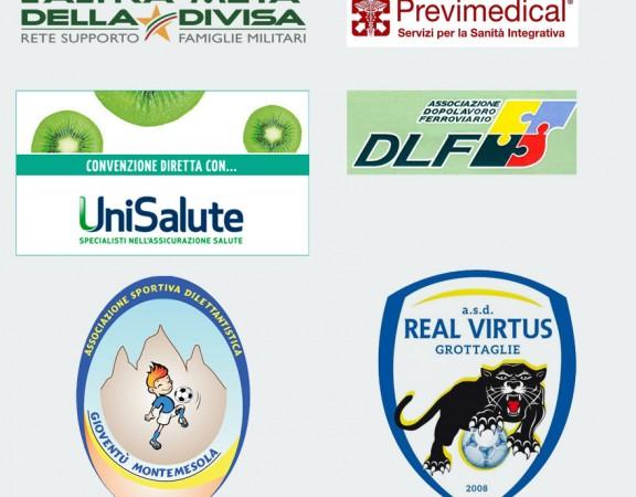 convenzioni-assicurazioni